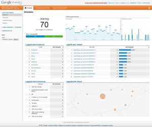 google-analytics-LIVE.jpg