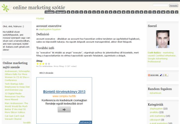 remark-onlinemarketingszotar.jpg