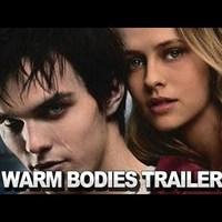 Baaad Movie? - Warm Bodies