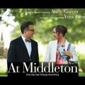 Napokban láttam - Middleton