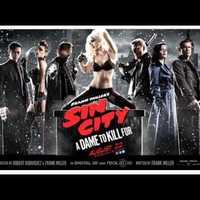 Élménybeszámoló - 22 Jump Street & Sin City: Ölni tudnál érte