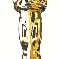 3. Filmelemző Oscar