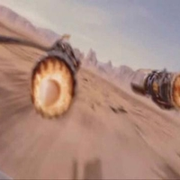 Besztof: Star Wars előzmény-trilógia