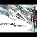 Élménybeszámoló - Quantum Break