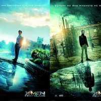 Élménybeszámoló - Másnaposok 2 & X-men: Az elsők