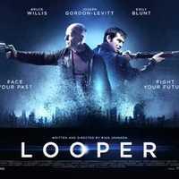 Élménybeszámoló - Looper