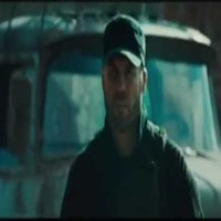 The Expendables 2 - Baaad Movies Edition