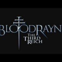 Egy kis Bloodrayne 3 a hétkezdéshez!