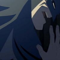 Gyöngyszemek - Batman: A Sötét Lovag visszatér