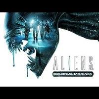 Élménybeszámoló - Aliens: Colonial Marines