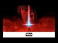 Élménybeszámoló - Star Wars: Az utolsó jedik