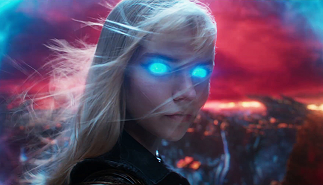new-mutants-magik-anya-taylor-joy-1-645x370.png