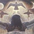 Jézus pártus király - Szkíta hadvezér, az Istenanya fia (6. rész)