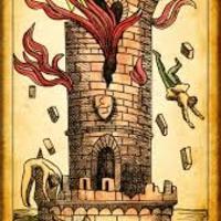 Madai földje - Média, a magik birodalma (2. rész)