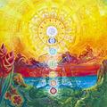 Buda, a sákják bölcse - A Magadha királyság és a páli nyelv (6. rész)