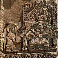 A szkíta nők elnyomása - Saul rabbi kereszténysége (2. rész)