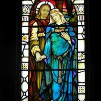 Jézus pártus király - Szkíta hadvezér, az Istenanya fia (2. rész)
