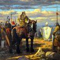 Az eredeti kereszténység - Gnosztikusok, eretnekek és apokrif iratok (3. rész)