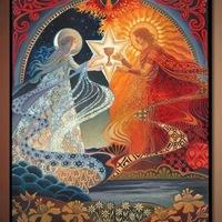 Tündér Ilona mondakör - Szkíta Istenanya és a matriarchális világrend (2. rész)