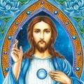 Jézus pártus király - Szkíta hadvezér, az Istenanya fia (4. rész)