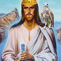 Jézus pártus király - Szkíta hadvezér, az Istenanya fia (5. rész)
