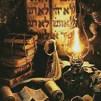 Mózes herceg a varázsló - Kicsoda Jáhve? (2. rész)