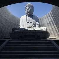 Buda, a sákják bölcse - A Magadha Királyság és a páli nyelv (1. rész)