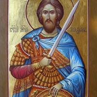 Jézus pártus király - Szkíta hadvezér, az Istenanya fia (1. rész)