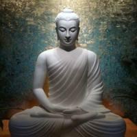 Buda, a sákják bölcse - A Magadha királyság és a páli nyelv (2. rész)
