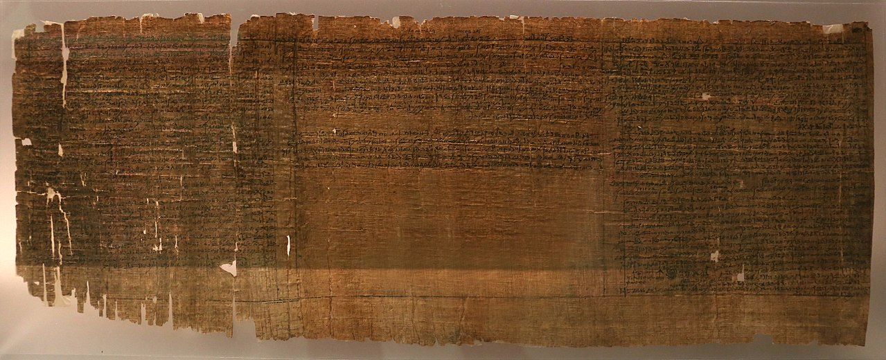 1280px-egitto_ellenistico_papiro_con_testo_magico_in_greco_papiro_x_di_leida_da_tebe_200-300_ac_ca.jpg