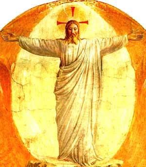 jesus-is-the-light-of-the-world-11.jpg