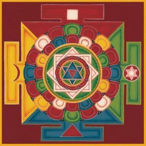 mandala-van-de-5-elementen-door-carmen-mensink.jpg