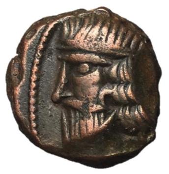 screenshot_2019-10-27_indo-parthians_sanabares_usurper_1st_century_ad_ae_drachm.png