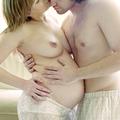 Szex a terhesség alatt