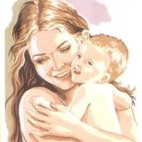 Anyaság negyven felett