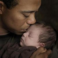 Hogyan készülnek a gyermekvállalásra a férfiak?