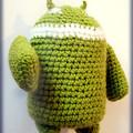 Öko-android, avagy az újrafelhasználás gyöngyszeme