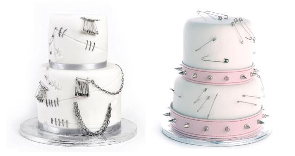 kreatív szülinapi torták Szülinapi torta vagány gyerekeknek   babadesign  kreatív ötletek  kreatív szülinapi torták