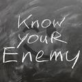A hozzátápláló anyukák 5 legnagyobb ellensége