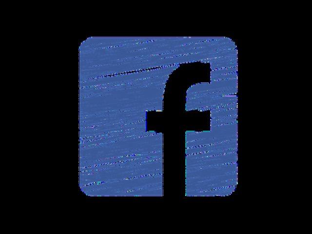 Facebook csoport kezdő hozzátáplálóknak