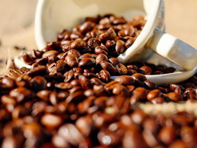 Mikortól ihat a baba kávét?