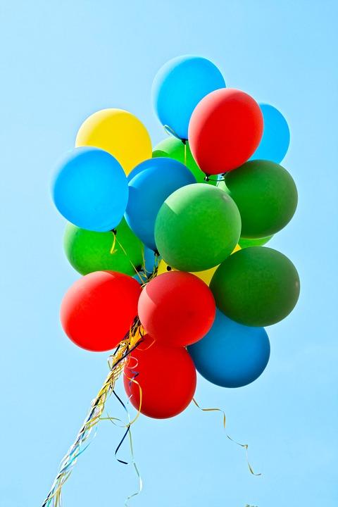 balloons-1211008_960_720.jpg
