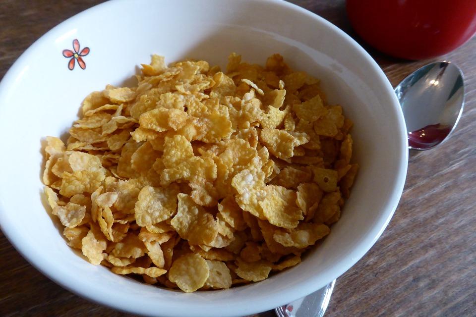 breakfast-565271_960_720.jpg