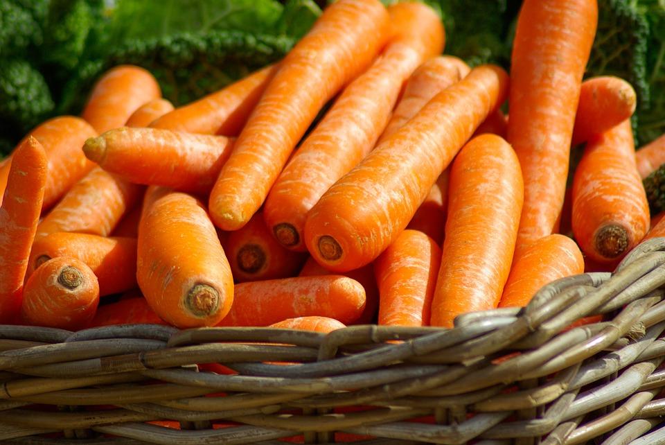 carrots-673184_960_720.jpg