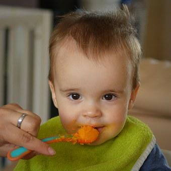 child-818432_340.jpg
