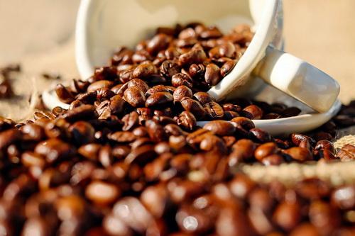 coffee-1576552_960_720.jpg
