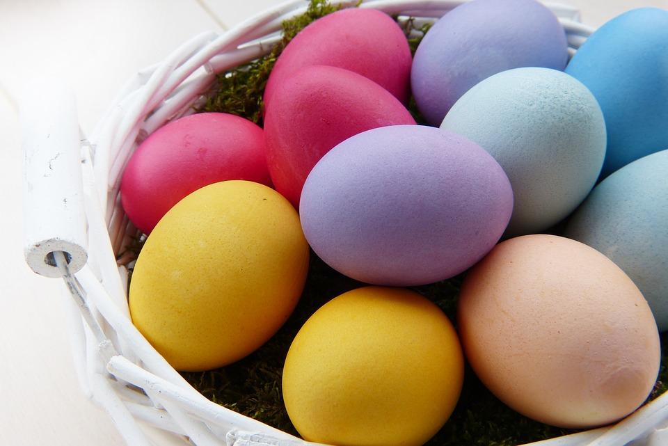 easter-eggs-3165483_960_720.jpg