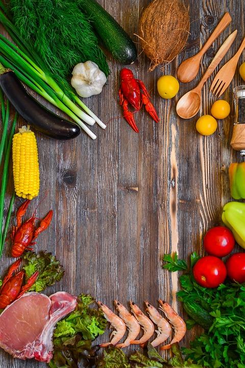 food-1898194_960_720.jpg