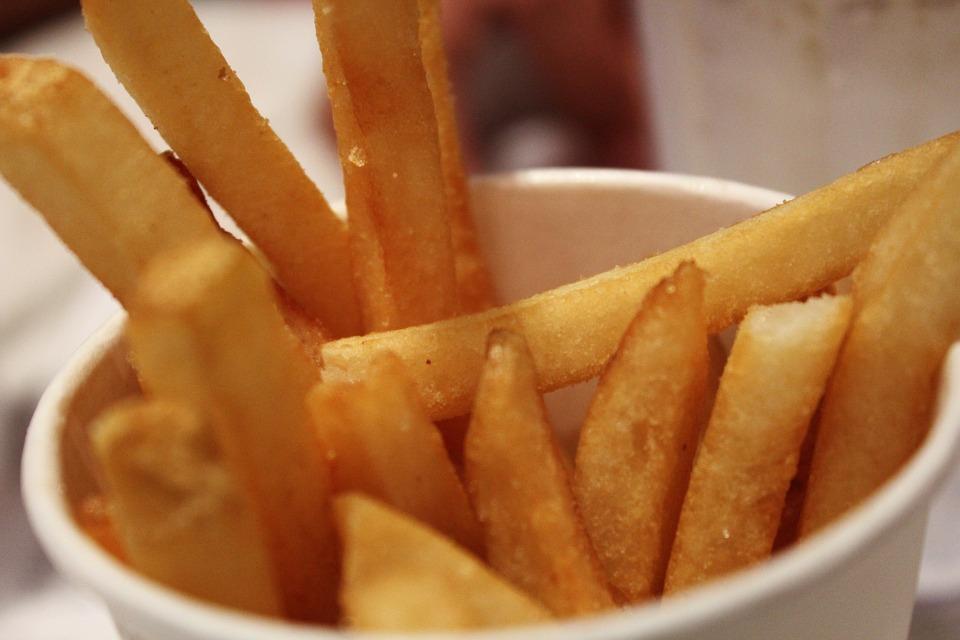 french-fries-218206_960_720.jpg
