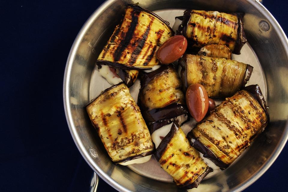 grilled-vegetable-rolls-1990047_960_720.jpg